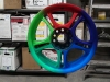 54-5_colour_powder_coat_wheel