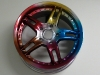 55-5_colour_candy_powder_coat_wheel