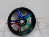 56-5_colour_powder_coat_two_tone_wheel