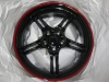 59-quys_coating_powder_coat_time_attack_wheel_red_black